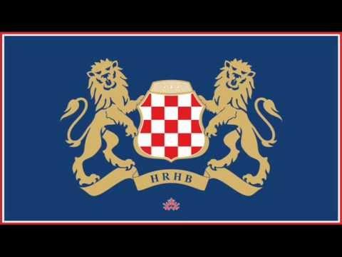 Dom svoj brane posavski Hrvati