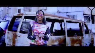 Maya Zuda - Libobo (Vídeo Oficial)