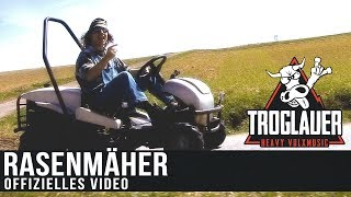 getlinkyoutube.com-Troglauer Buam - RASENMÄHER (Offizielles Video)