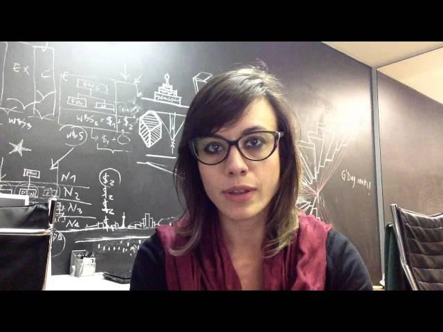 Marta Kessler - Arquitetura