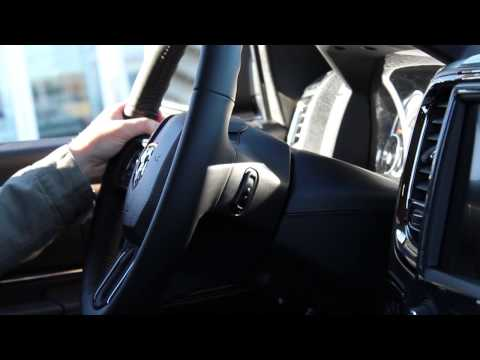 2013 Ram 1500 Sport REVIEW - Eastside Dodge - Calgary, Alberta