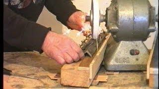 getlinkyoutube.com-Заточка ножей для деревообрабатывающего станка