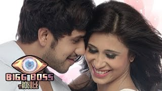 getlinkyoutube.com-Bigg Boss 9 | TV Actor Suyyash Rai | Unknown Facts