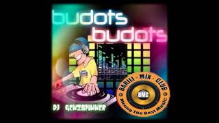 getlinkyoutube.com-Budots Non-Stop Mix (Dj GenzSpinner Feat. Dj Randy) [BmC Dj's]
