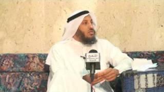 الشيخ عثمان الخميس هل يجوز أكل ذبائح الشيعة