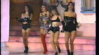 getlinkyoutube.com-GARIBALDI DE MEXICO EN 1992.