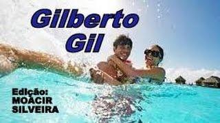 VAMOS FUGIR (letra e vídeo) com GILBERTO GIL, vídeo MOACIR SILVEIRA