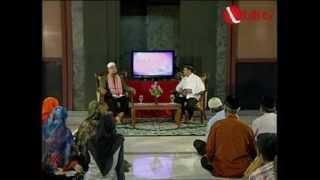 getlinkyoutube.com-LDII TV Sabar Menghadapi Cobaan