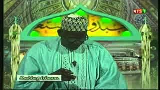 Kaddug Islam