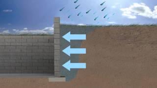 getlinkyoutube.com-Root Cellar Construction Ideas (Be Prepared Episode 7)