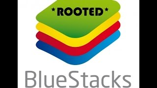How to Root Bluestacks 2016