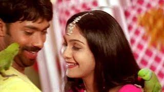 Oho Oho Chilakama Full Video Song || Lahiri Lahiri Lahirilo Movie || Aditya, Ankita