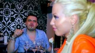 getlinkyoutube.com-ELIS ARMEANCA - JAY JAY JAY (OFFICIAL VIDEO) HD