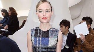 The Best Celebrity Fashion at Paris Haute Couture Week!   Fashion Flash