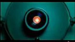getlinkyoutube.com-The Cardigans - Erase/Rewind (Crossover Remix)