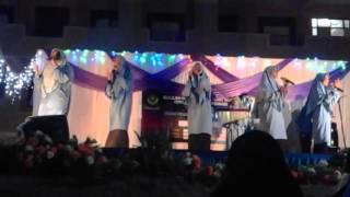 getlinkyoutube.com-Nasyid (P) SMA AL ATTAS pekan . Masisupa Zon1 2016