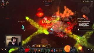 getlinkyoutube.com-Diablo 3 S4 - Super Human Conquest (Barb)