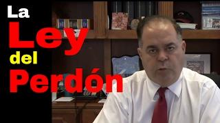 getlinkyoutube.com-Ley del Perdón: para quienes han estado ilegales