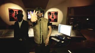 Drumma Boy (Feat. Junior Reid) - Where I Come From