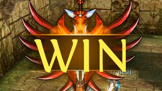 Order and Chaos Online: TANK PVP 2s! Tank & Sin! [FULL HD]
