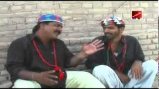 getlinkyoutube.com-Sindhi Comedy
