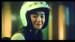 getlinkyoutube.com-劉德華 Andy Lau_吳倩蓮_天若有情 MV - 袁鳳瑛_A Moment of Romance_ 追夢人