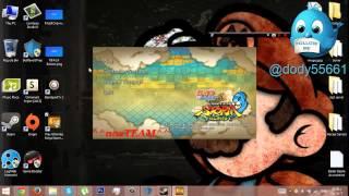 getlinkyoutube.com-شششرح / طريقة تحميل وتثبيت لعبة Naruto Shippuden Ultimate Ninja Storm 3 مع طريقة تركيب يد التحكم