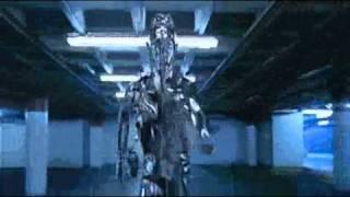 getlinkyoutube.com-Monster - T-1000