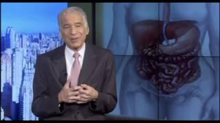 Dr. Cormillot   Qué es el intestino irritable