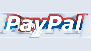 getlinkyoutube.com-PayPal - Kako da primam novac bez obzira sto u mojoj drzavi nije dostupna ta opcija