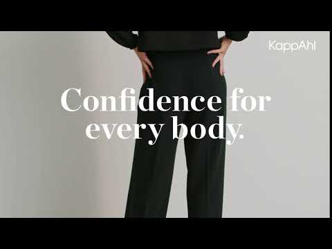 Confidence for Everybody -  Autumn 2020 - FI - Bumper3