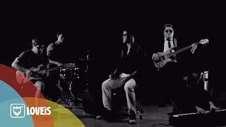 getlinkyoutube.com-Shining Star : ถามฉันก่อน [Official Lyrics Video]