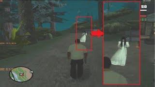 getlinkyoutube.com-INDONESIAN GHOST in GTA San Andreas +[DOWNLOAD LINK]