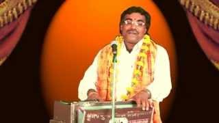 getlinkyoutube.com-Kissa - Raja Bharthari Ithas  |  Brijesh Kumar Shashtri