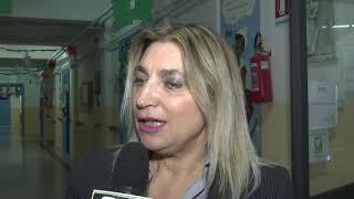 CROTONE: LUCE SULLA CITTA' DEL MOVIMENTO VIVERE IN