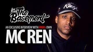 getlinkyoutube.com-MC Ren comments on the accuracy of Straight Outta Compton