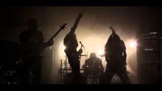 LETHAL - Hasta la muerte Video oficial HD