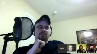 getlinkyoutube.com-Live Q&A with Taylor Otwell - Laravel DFW April Meetup