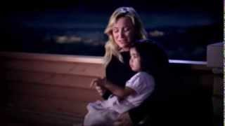 "getlinkyoutube.com-Callie and Arizona moments - 10.02 ""I Want You With Me"" - part 3"