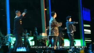 getlinkyoutube.com-150101 GOOD BOY -  BIG BANG GD X TAEYANG @ Singapore New Year Eve - Celebrate SG50 [HD 1080p FANCAM]