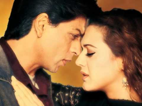Bollywood Romantic Songs |Jukebox| - Part 1/2 (HQ)