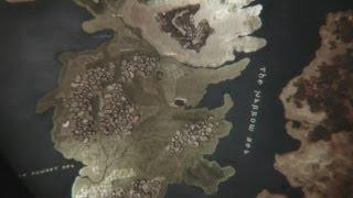 getlinkyoutube.com-Game of Thrones : Extended Opening (Castles from Seasons 1-2)