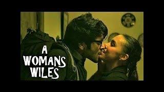 Lauren Gottlieb Romance With Ali Fazal | Hindi Short Film