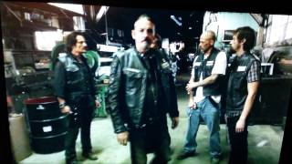 getlinkyoutube.com-SoA jax disarmed president and last goodbye