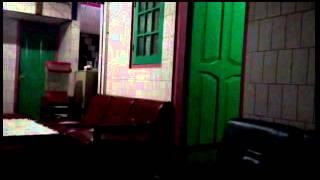 getlinkyoutube.com-Pijat Plus - Plus berkedok Pijat kebugaran & Salon