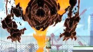 getlinkyoutube.com-Seraph of the End [AMV] Immortals | Owari no Seraph