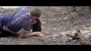 "getlinkyoutube.com-OneRepublic - ""Au Revoir"" Student Video By Jordan Parvex"