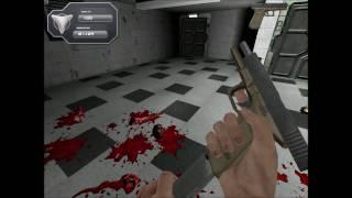 getlinkyoutube.com-FPS Creator: Terror Lab gameplay [HD]