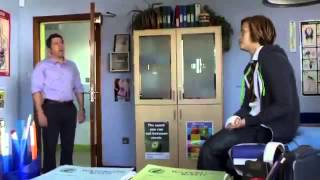 getlinkyoutube.com-Waterloo Road Series 8 Episode 18 [FULL EPISODE]
