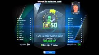 getlinkyoutube.com-[ FIFA ONLINE 3 ] Mo hop bach kim thang 8 PART 1.